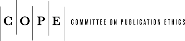Image result for committee on publication ethics (cope) png