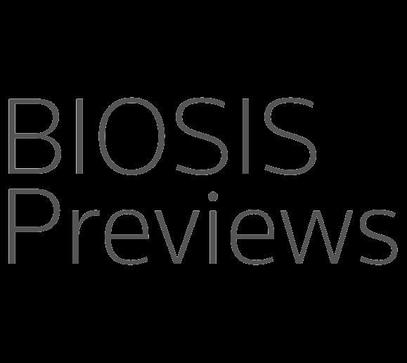 BIOSIS Previews