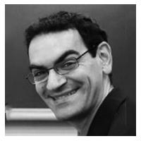 Juan A. Blanco, PhD