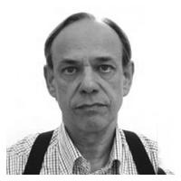 Waldemar A. Monteiro