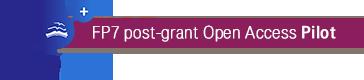 OpenAIREpostgrant_logo.png