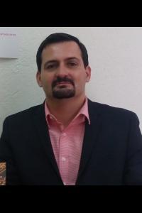 Marco Antonio Aceves-Fernandez
