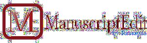Manuscript Edit
